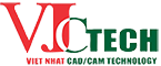 VJC TECHNOLOGY COMPANY LIMITED