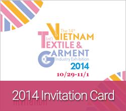 VTG2014Invitation