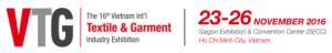 vtg2016-logo